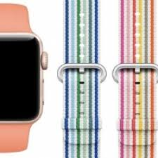 Why You Need to Own More Than One Apple Watch Band